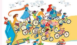 mobilità-bici