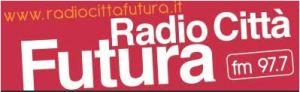 logo Radio Città Futura Trovaimpegno