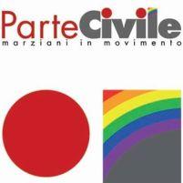 Logo ParteCivile municipio