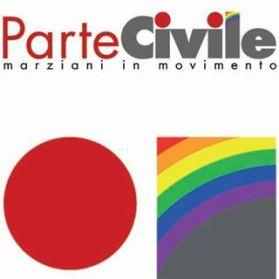 Logo ParteCivile Lezione 5