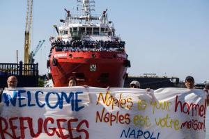 Benvenuti_napoli
