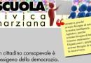 Walter Tocci alla Scuola Civica Marziana. 2° lezione 13.12.2017