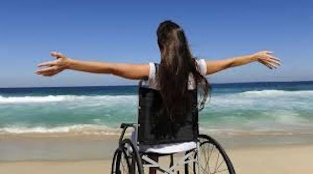 Disabilità, vita autonoma e Vita Indipendente.