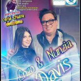 ENZO DAVIS SU PARTENOPE TV CANALE 188 CAMPANIA -CANALE 190 PUGLIA – SKY 823