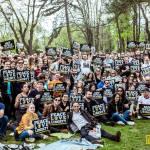 LibertyCon2018-picnic