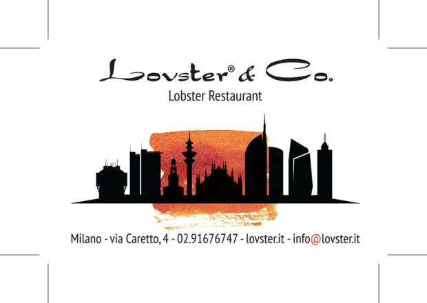 biglietto_lovster