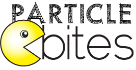 Write for Us – ParticleBites