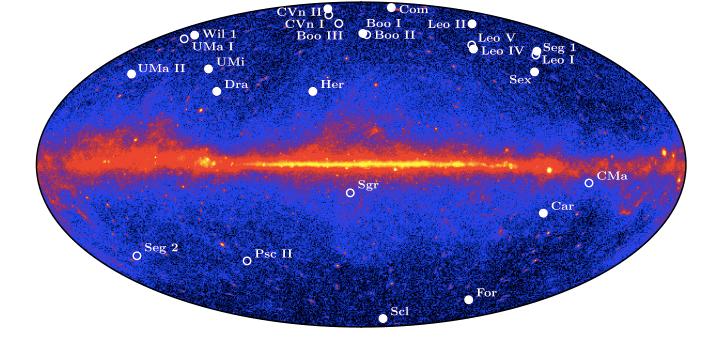 Fig 1 of arXiv:1310.0828