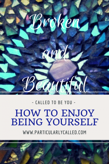enjoy-being-yourself