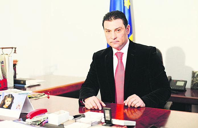 deputatul-nicolae-paun-anun-a-ce-schimbari-solicita-in-statutul-inspectorilor-colari-pentru-minorita-i-1
