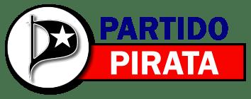 logo_web1 (1)