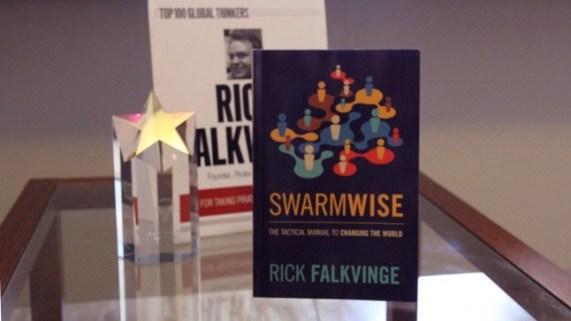 Swarmwise-Promo-1-646x363