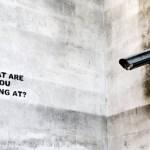 Ni Facebook, ni Google: Palantir sabe tanto de ti que da miedo