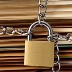 Derechos de privacidad equivalentes a los análogos: Nuestros hijos deben tener los mismos derechos que nuestros padres
