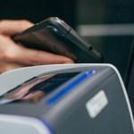 Banca 3.0: servicios inteligentes y salud financiera