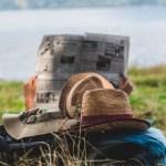 Derechos equivalentes análogos (09/21): Cuando el gobierno sabe qué noticias lees, en qué orden y por cuánto tiempo