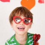 Valentines jokes for kids