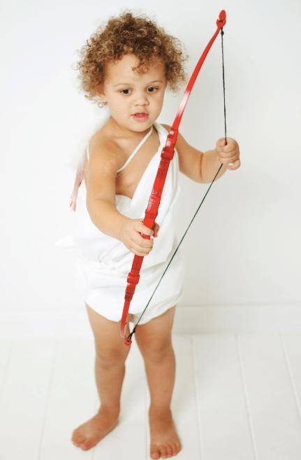 Cupid Costumes For Men Women Kids Parties Costume