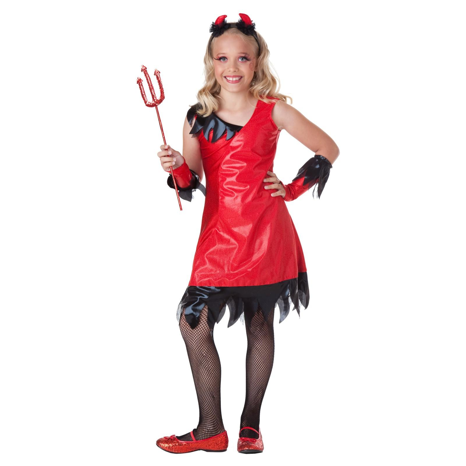 Making A Halloween Costume Active Discounts