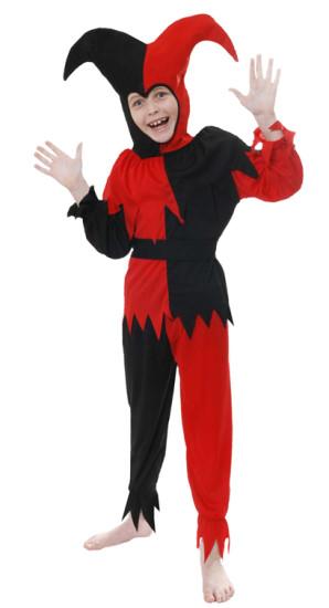 Plus Pimp Mens Size Costumes