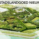 Stadslandgoed Nieuwerve