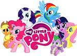 My Little Pony Partisi