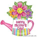 Anneler Günü Aksesuarları
