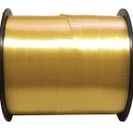 200 x 8mm kaliteli balon rafyası / kurdelesi. Balonlarını bağlayabilir