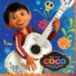 Coco Partisi