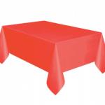 parti masa örtüsü