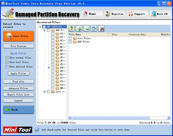 formatted-partitions-recovery-4
