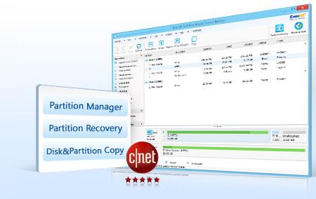 https://i1.wp.com/www.partition-tool.com/images/banner-epmpro.jpg?w=640
