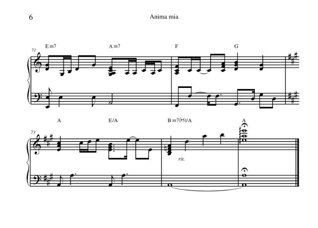 Anima-mia-Baglioni-Piano-6