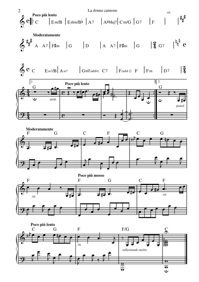 La-donna-cannone-piano-intro-end-chords-strings-and-piano-riff2