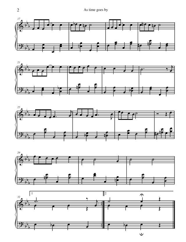 As-time-goes-by-spartito-pianoforte2