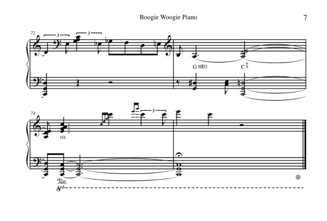Spartito-Boogie-Woogie-Piano-Johan-Blohm7