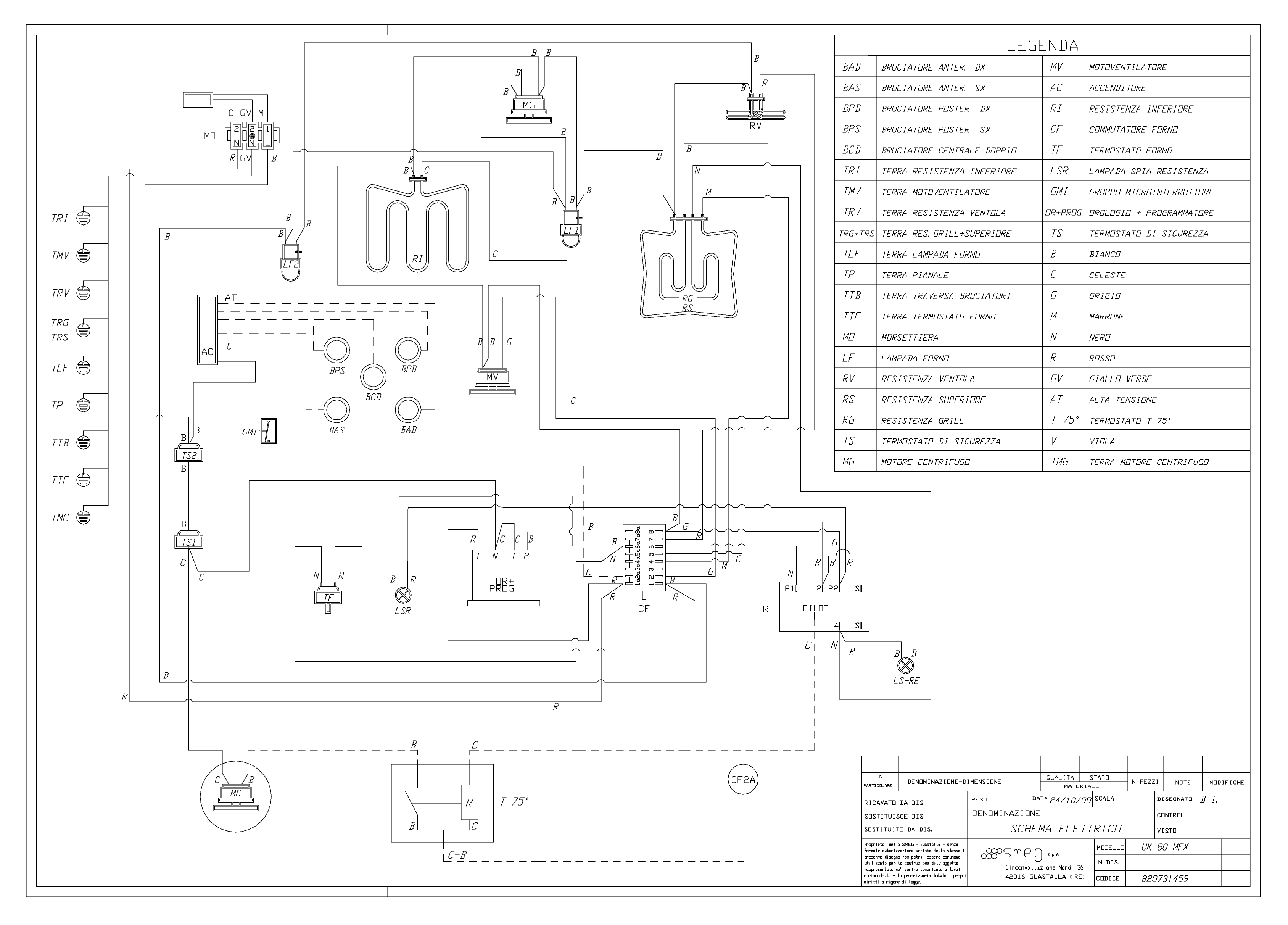 Electrical drawing kuttappan the wiring diagram