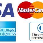 クレジットカードを使うメリットとデメリットまとめ