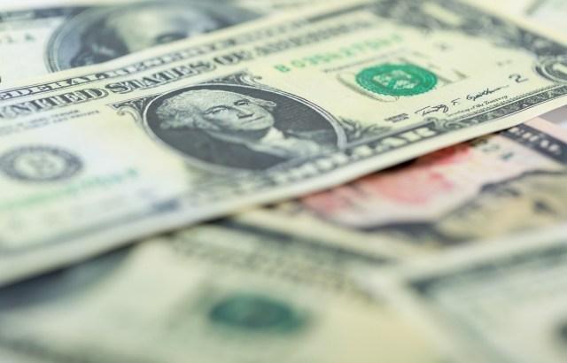 資産運用初心者のOLが大きく資産を増やす