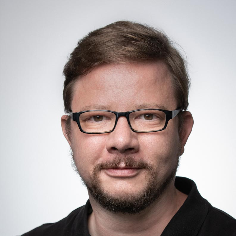Sebastian Reimann