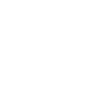 PartnerGate is a member of the CentralNIC Group PLC