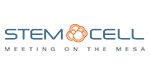 Stem Cell Meeting on the Mesa 2014