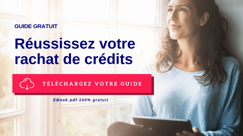 free ebook guide to successfully redeem your credits