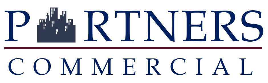 Partners Commercial Real Estate