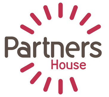Partners House Logo