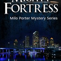 PICT Spotlight: A Mighty Fortress by S.D. Thames