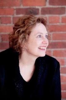 Eleanor Kuhns
