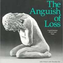 The Anguish of Loss: Visual Expressions of Grief and Sorrow