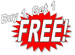 free-ezine-solo ads