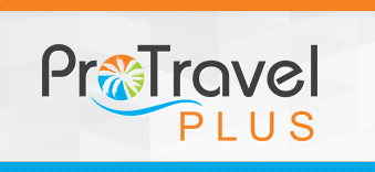 pro-travel-plus-logo